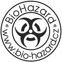 http://biohazard.online/