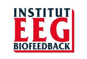 eeg-logo
